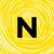 NetBramha Studios Logo