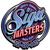 Signmasters Logo