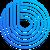 Bluocean agency Logo
