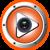 Ozgo Productions Logo