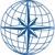 Brok-Trade Logo