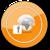 iNgage Marketing Logo