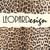 Leopard Design, Inc. Logo