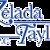 Zelada & Taylor CPA, P.C. Logo
