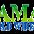Zaman IT Logo