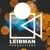 Leibman Productions Logo