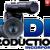 Todd Productions Logo