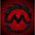Mebsites.com Logo