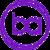 Baha Agency Logo
