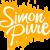 Simon Pure Marketing Inc. Logo
