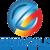EBIZWORLD Logo