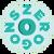 Zerogons India pvt Ltd Logo