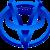 Voice X Marketing Agency Logo