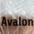 Avalon Systems Logo
