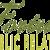 Fortune Public Relations Logo