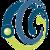 SyberGrupe Logo