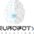 Neurobotx Logo