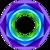 Absidy Logo