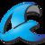 Array Experts Logo