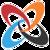 Integrative Systems Logo