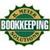 B Meyer Bookkeeping Solutions, LLC Logo