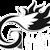 I-GALAXY MEDIA LIMITED Logo
