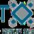 Kiltons Business Setup Services Logo