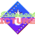 Pineapple Pictures Logo