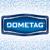 DomeTag Logo