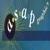 Asap Graphics Logo