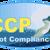 Bekker Compliance Consulting Partners, LLC Logo