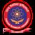 PTU Exam Logo