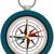 JCS Development Logo