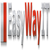 EasyWayIT Logo