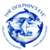 Dolphins Eye Logo
