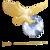 BGESH, INCORPORATED Logo