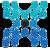 Oxalis Solutions, LLC Logo