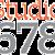 Studio 678 Web Design & Development Logo