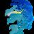 Labyrinth Media Logo