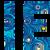 CIED BV Logo