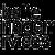 Website Management Services Logo
