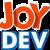 Joy Dev LLC Logo
