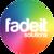 FadeIT Solutions Logo