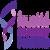 Fouetté Accountancy Solutions Logo