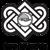 App Atlantis Corp. Logo