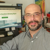 Marcelo Guedes - Consultoria Marketing Digital Logo