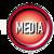 Automotive Media Solutions, Inc. Logo