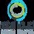 Cristal Líquido. Agencia Creativa Logo