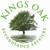 Kings Oak Accountancy Services Logo