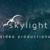 Skylight Productions Logo